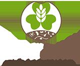 Fertil'innov Environnement - pour la vie de vos sols